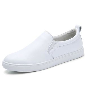 Janet E Janet Stretch Slip-On Casual Sneakers Neuf Chaussures Femme Nombreuses Tailles u1lEU8OewP