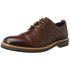 DERBY Clarks chaussures derby pour dentelle 1JR02G Taill ...