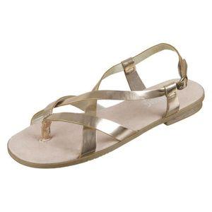 DERBY Chaussures Rieker 6425590