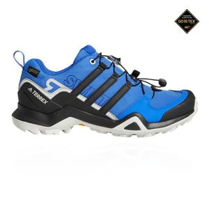 chaussures marche adidas femme