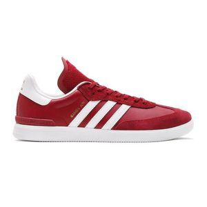 Pas Ou Achat Pixzuk Rouge Chaussure Adidas Basket Vente Homme Cher bfy7Yg6