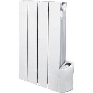 radiateur inertie fluide achat vente radiateur inertie. Black Bedroom Furniture Sets. Home Design Ideas