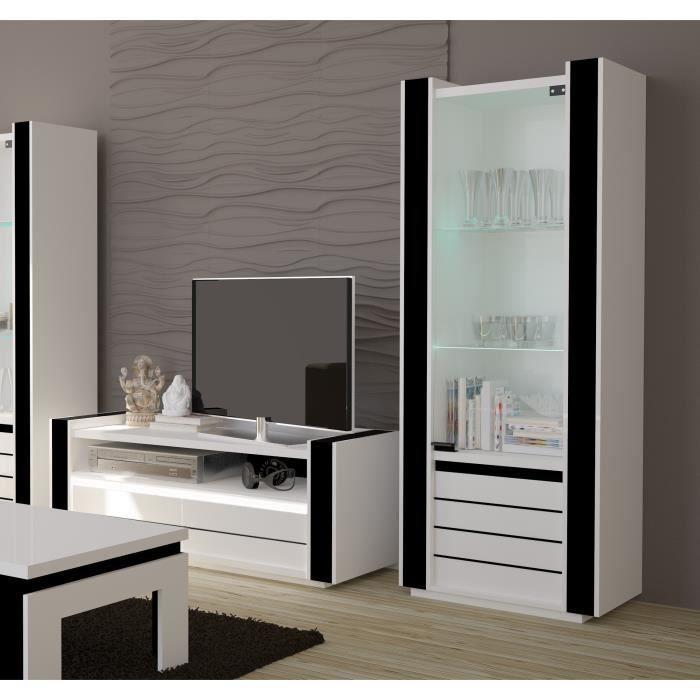 meuble tv mural price factory ensemble pour votre salon lina