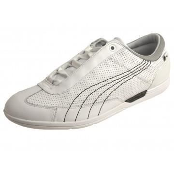 D FORCE - Chaussures Homme Puma ...