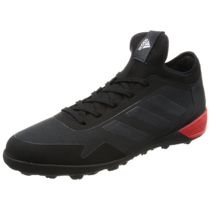 premium selection fc030 8b54b Adidas Ace Tango 17,2 Tf Chaussures Futsal hommes 1DSCFL Taille-40 1-2