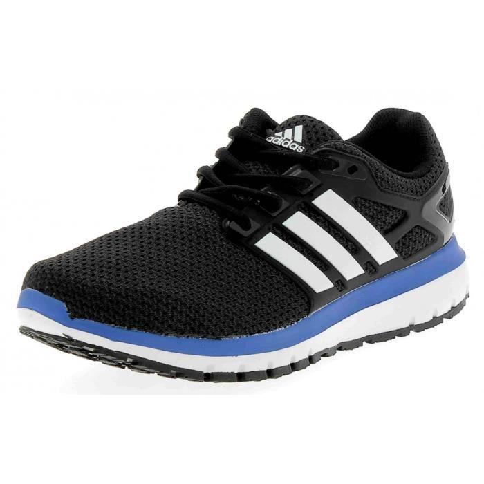 sports shoes 13142 e9c1f CHAUSSON - PANTOUFLE Adidas - Adidas Energy Cloud Wtc M Chaussures de R