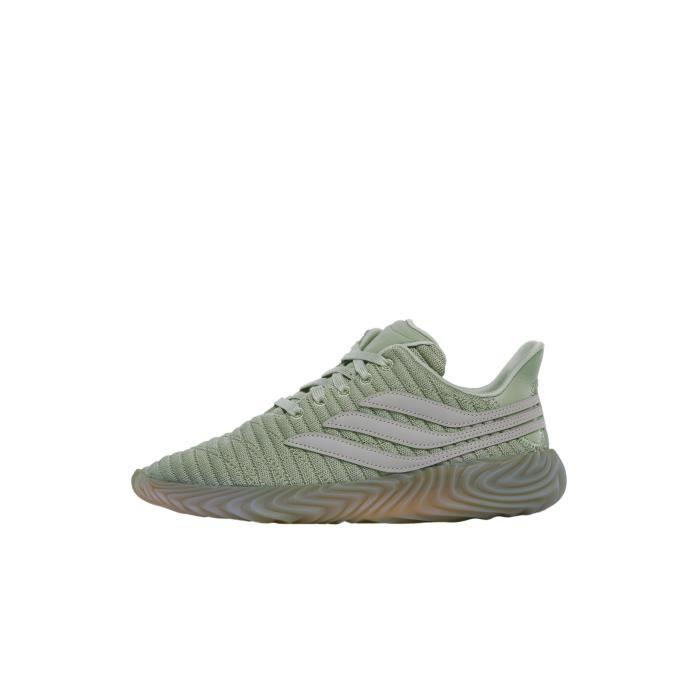 chaussure adidas sobakov