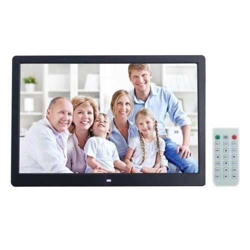 cadre numerique multimedia - achat / vente cadre numerique