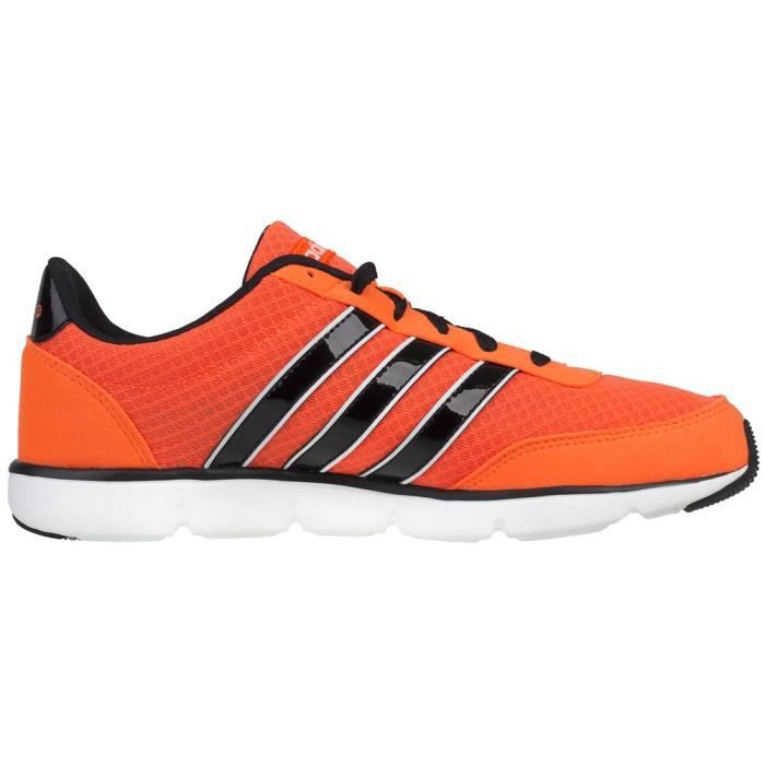 Chaussures Adidas Neo Ultra Racer