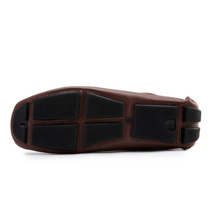 Basket Homme Chaussures De Course Masculines Respirante Chaussures QUT-4.0