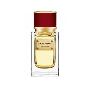 EAU DE PARFUM Dolce And Gabbana Velvet Desire Eau De Parfum Vapo 3aefe808d1bf
