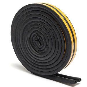 bande caoutchouc adhesive achat vente bande caoutchouc. Black Bedroom Furniture Sets. Home Design Ideas