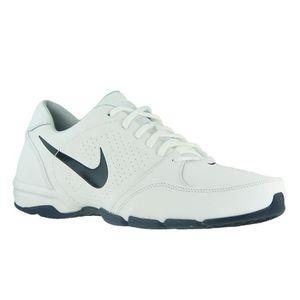 Nike Air Pernix Chaussures de Sport Homme Différents Coloris Noir