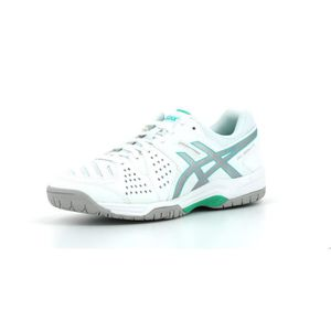 chaussures tennis asics homme