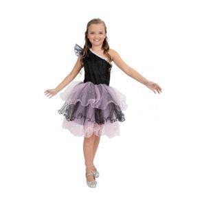 ACCESSOIRE DÉGUISEMENT Déguisement Ballet Danseuse8-10 ans (126 à 138 cm) 1f782983714