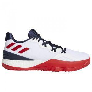 best service ddbd5 4f530 CHAUSSURES BASKET-BALL Chaussure de Basketball adidas Crazy Light Boost 2