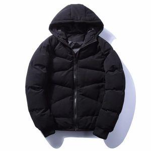 76413c30e13 epais-chaud-hommes-mode-parkas-solide-polaire-vest.jpg