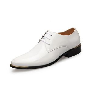 c33dd396c6b780 DERBY Derby Business Hommes Chaussures Ville à La