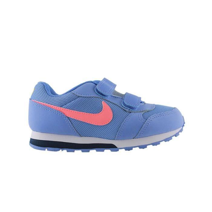 Basket Nike md runner 2 (psv) 807320 402