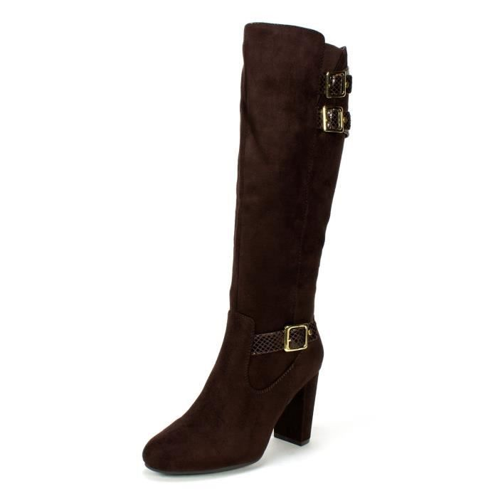 Boot Collins PWVRC Taille-37