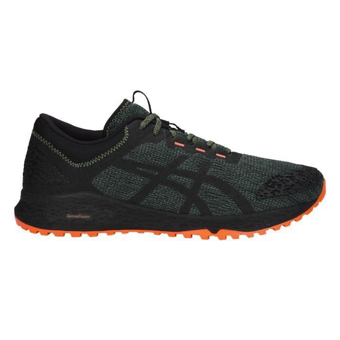 a79a9de07299 Chaussures de running Asics Alpine XT - Prix pas cher - Cdiscount