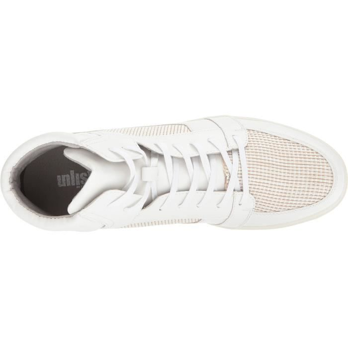 Sneaker solaire HJO4M Taille-39 tDxbiDS2o