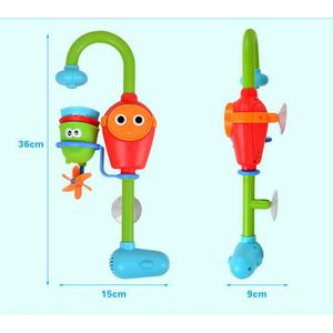 jouet nursery bebe achat vente jeux et jouets pas chers. Black Bedroom Furniture Sets. Home Design Ideas