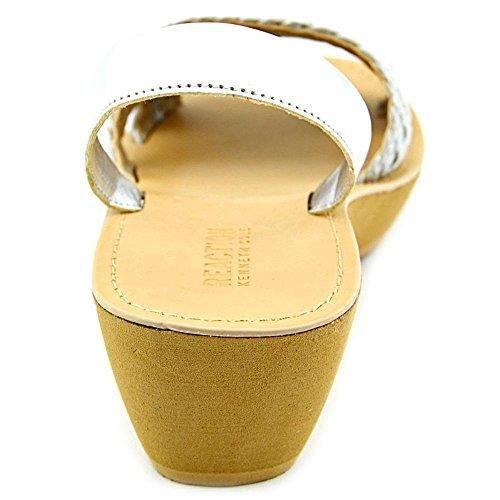 Femmes Kenneth Cole Reaction FINE GLASS 2 Sandales Compensées