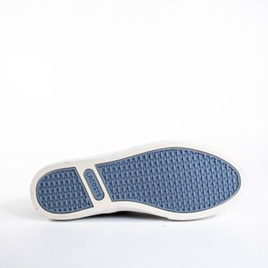 235bcd7d9f5ad Chaussures sport homme Lacoste - Achat   Vente pas cher - Cdiscount ...