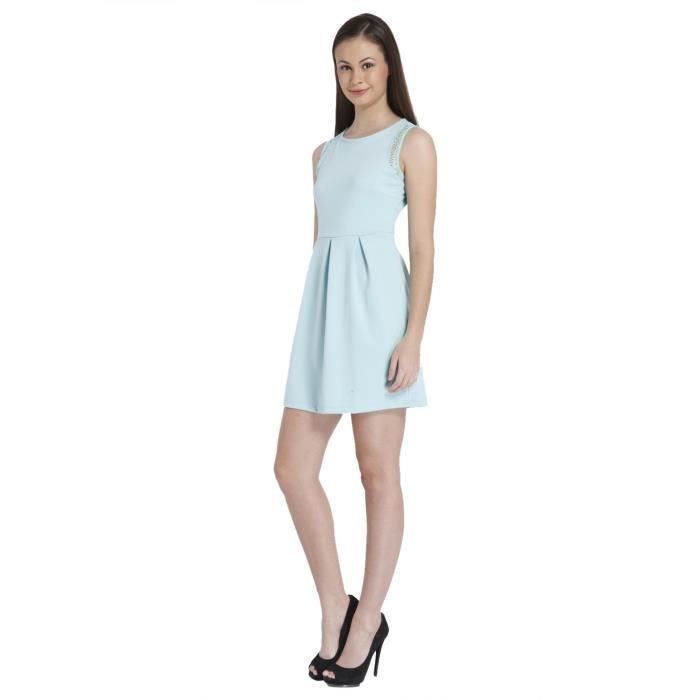 Only Womens Shift Dress F9UNL Taille-38