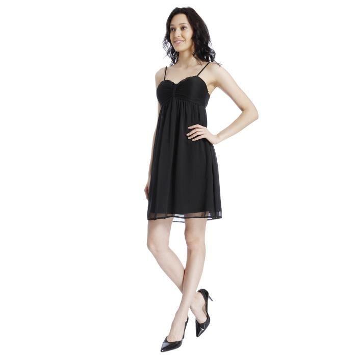 Vero Moda Womens Shift Dress BYM6K Taille-38