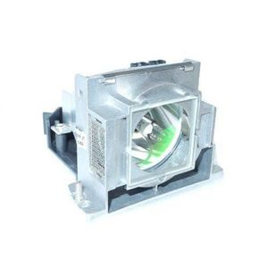 Lampe vidéoprojecteur YODN 4260278154898 - LAMPE POUR VIDEOPROJECTEUR -