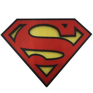 SET ACCESSOIRE CUISINE Décapsuleur aimanté DC Comics: Superman