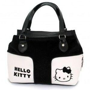 Main Kitty À Achat Sac Vente Hello AqpU7wn5