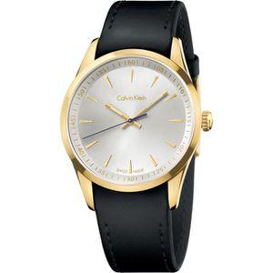 MONTRE Calvin Klein bold K5A315C6 Montre-Bracelet pour ho