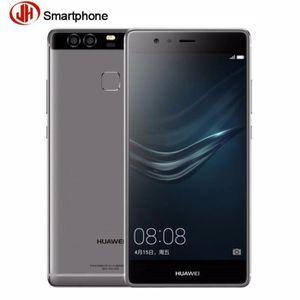 SMARTPHONE Huawei P9 32Go Gris