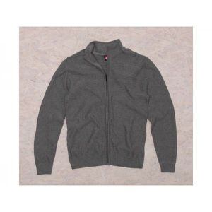 PULL Pull Quiksilver Homme Kimpu073 M…