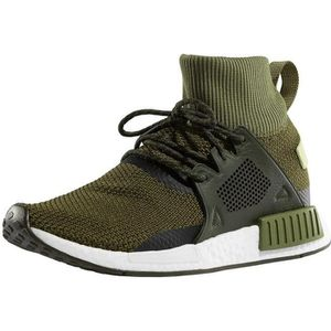 best authentic 9f012 ab9bb BASKET adidas Homme Chaussures  Baskets NMDXR1 Winter