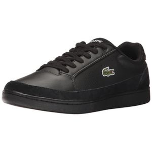 Lacoste Setplay 317 1 espadrille PRESV Taille-47 z8JUSqYl