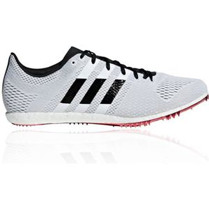 Achat Pas Vente Chaussure Athletisme Cher Pointe EHWD9I2