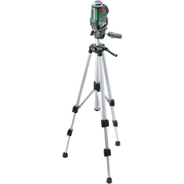 Bosch Laser Niveau Laser Comparer Les Prix Des Bosch Laser