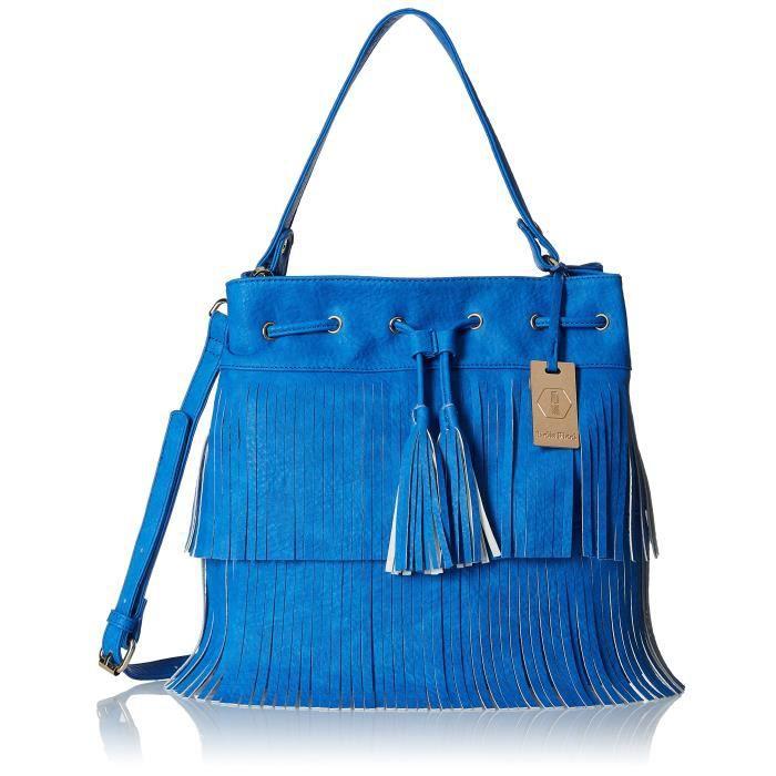 Les femmes Sac dépaule (bleu) (de sr183hblu) FPUNY
