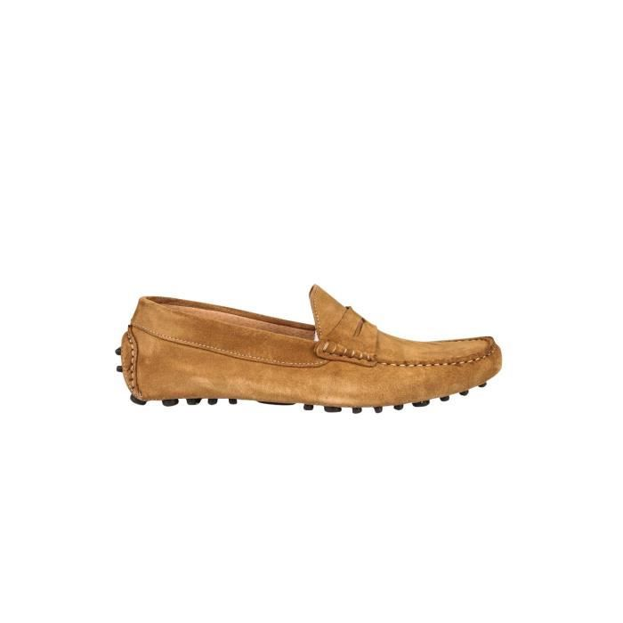 Chaussures Basses Sel River Sele...