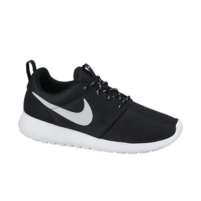low priced 9f478 cdbef Nike Wmns Roshe One