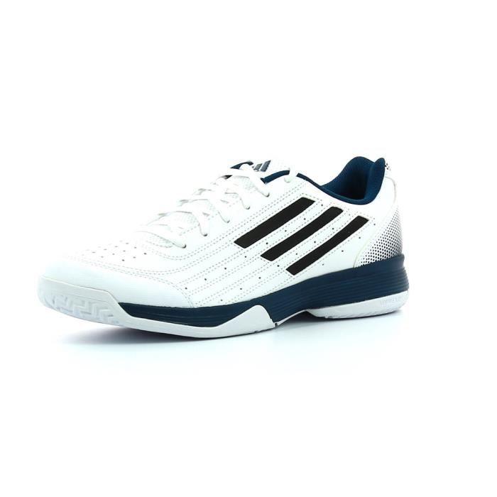 Cdiscount Adidas Cher Sonic Prix Pas Tennis De Attack Chaussures XiukPZO
