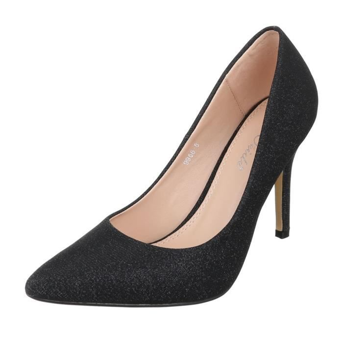 Chaussure Club Beige Escarpin Haut De Talon Femme Aiguilles Talons Soirée gris noir Chaussures rouge zgq5RHw