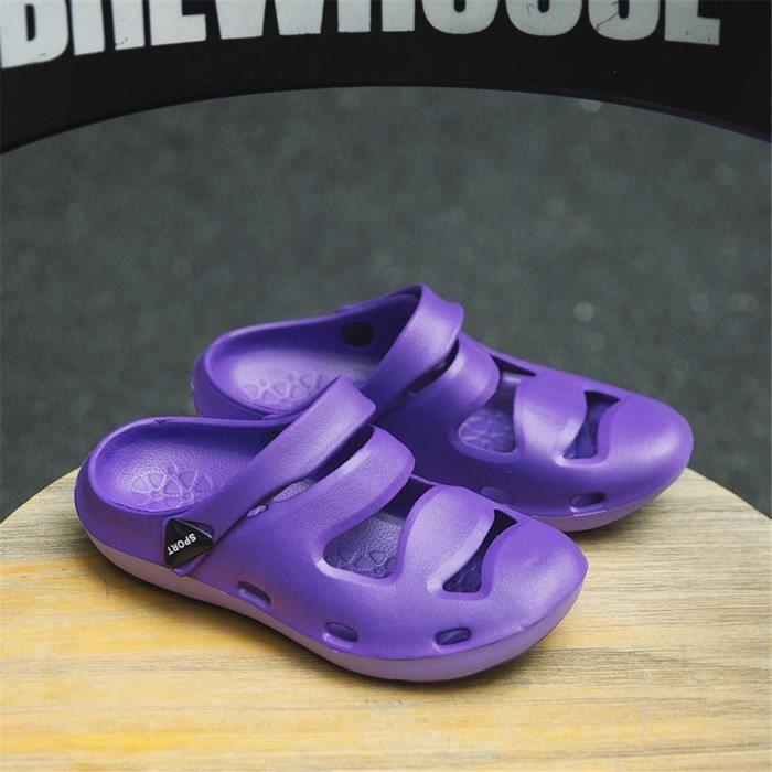 Femme Chaussures De L'eau Marque De Luxe Chaussure Nouvelle Mode Super Chaussure Durable Antidérapant