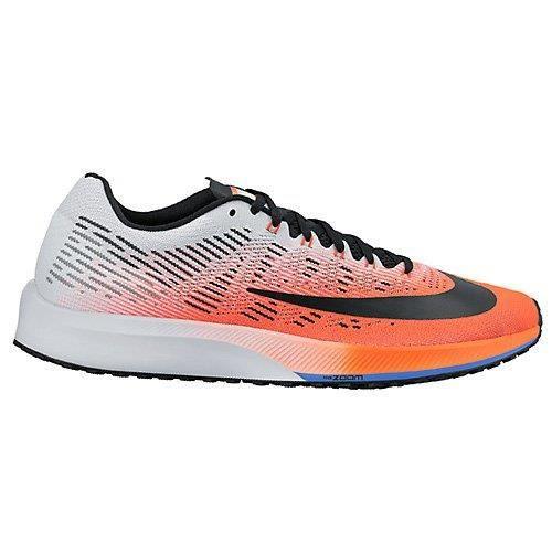 check out e73c7 e0591 CHAUSSURES DE RUNNING Nike Air Zoom Elite 9 Chaussures de course pour ho