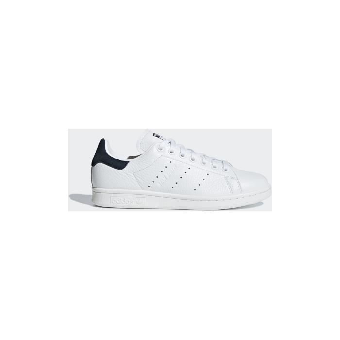 Chaussures Adidas Stan Smith w