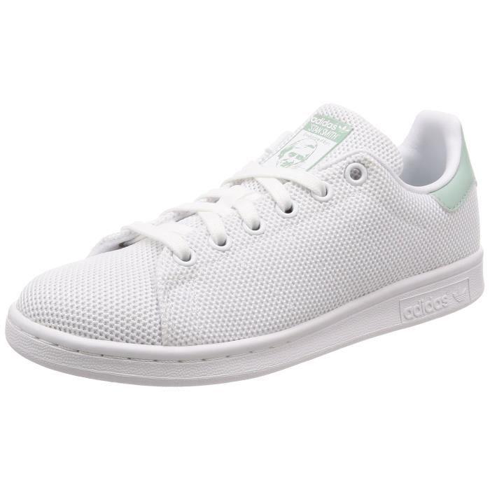 Course Adidas Taille Femmes W De Stan 3q3g10 37 Smith Pour Chaussures nwO0NXk8P